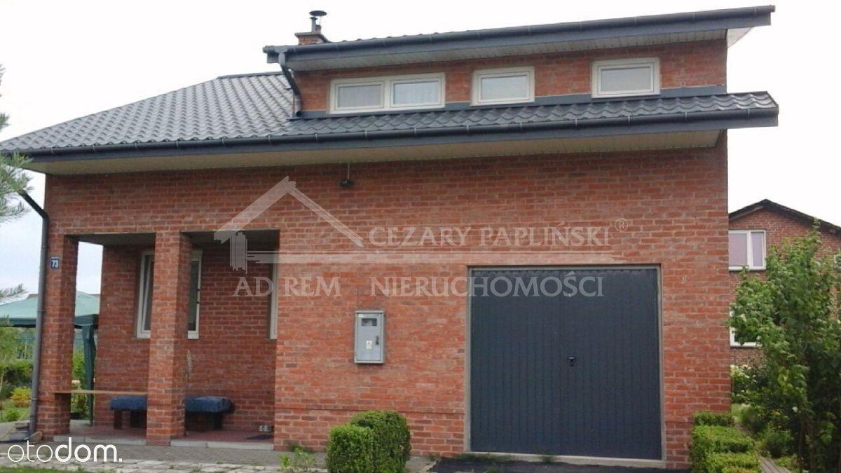 Dom na sprzedaż, Kanie-Stacja, chełmski, lubelskie - Foto 18