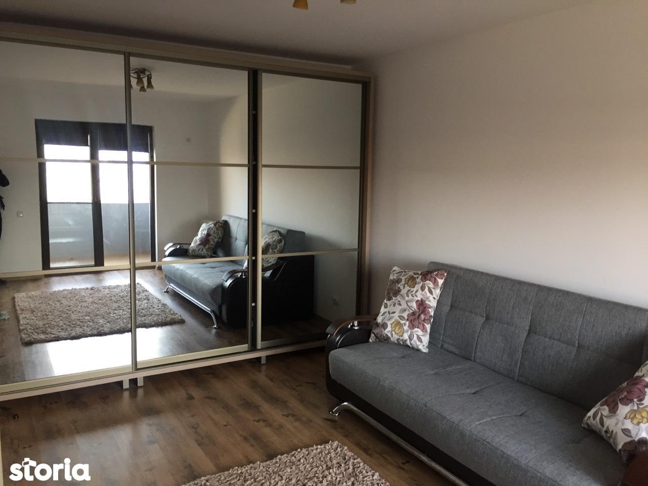Apartament de vanzare, Ilfov (judet), Leordeni - Foto 18