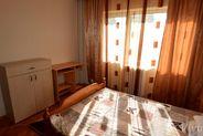 Apartament de inchiriat, Iași (judet), Centru - Foto 12