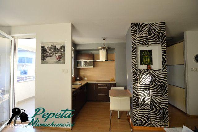 Mieszkanie na sprzedaż, Poznań, Nowe Miasto - Foto 4
