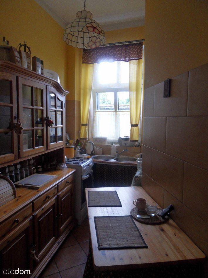 Mieszkanie na sprzedaż, Środa Wielkopolska, średzki, wielkopolskie - Foto 3