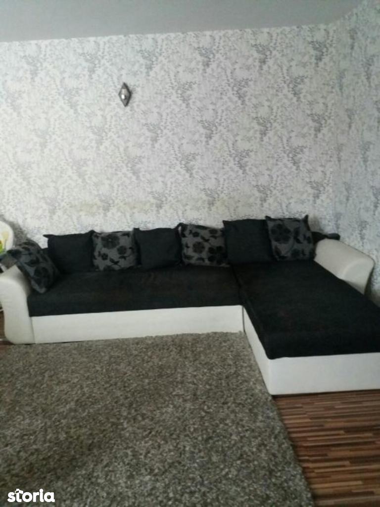 Apartament de vanzare, Cluj (judet), Strada Cloșca - Foto 2