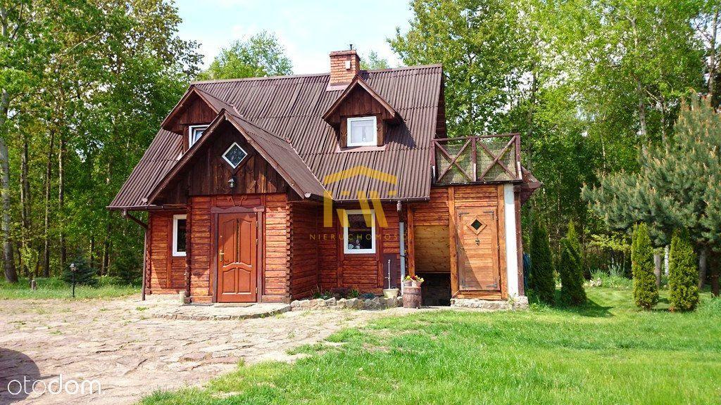 Dom na sprzedaż, Koszorów, szydłowiecki, mazowieckie - Foto 18