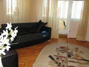 Apartament de inchiriat, București (judet), Bulevardul Dimitrie Cantemir - Foto 3