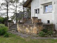 Dom na sprzedaż, Radom, Stara Wola Gołębiowska - Foto 1