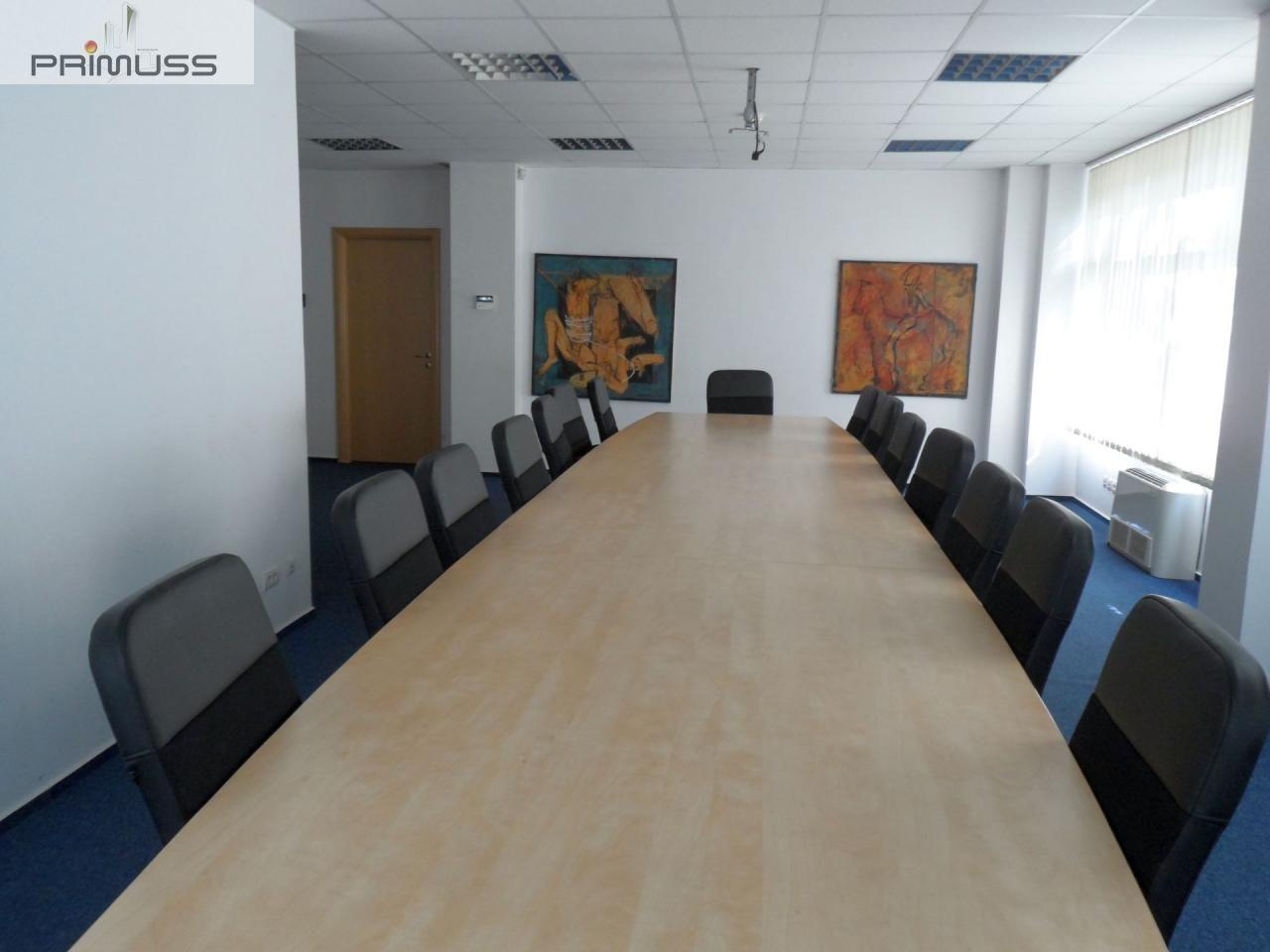 Birou de inchiriat, Bucuresti, Sectorul 4, Unirii - Foto 8
