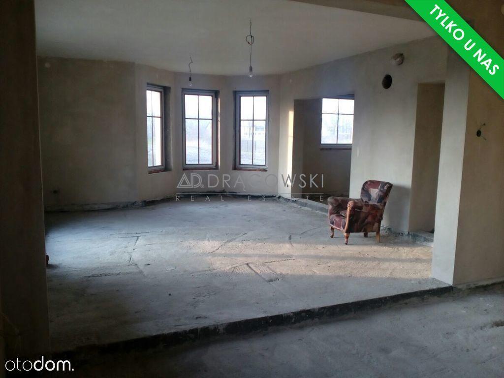 Dom na sprzedaż, Płońsk, płoński, mazowieckie - Foto 3