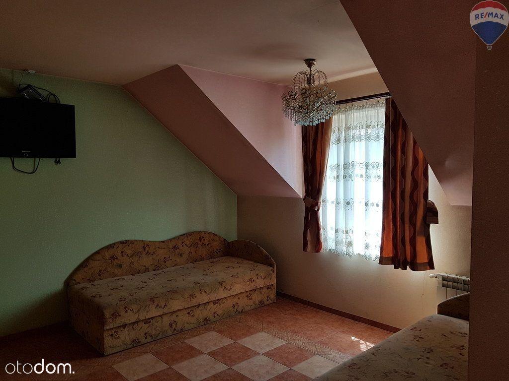 Lokal użytkowy na sprzedaż, Alwernia, chrzanowski, małopolskie - Foto 16
