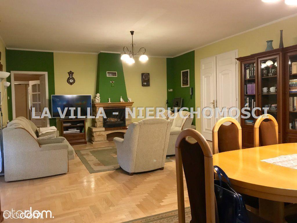 Dom na sprzedaż, Leszno, Gronowo - Foto 4