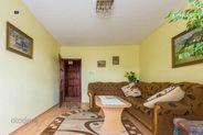 Mieszkanie na sprzedaż, Białystok, Zielone Wzgórza - Foto 8