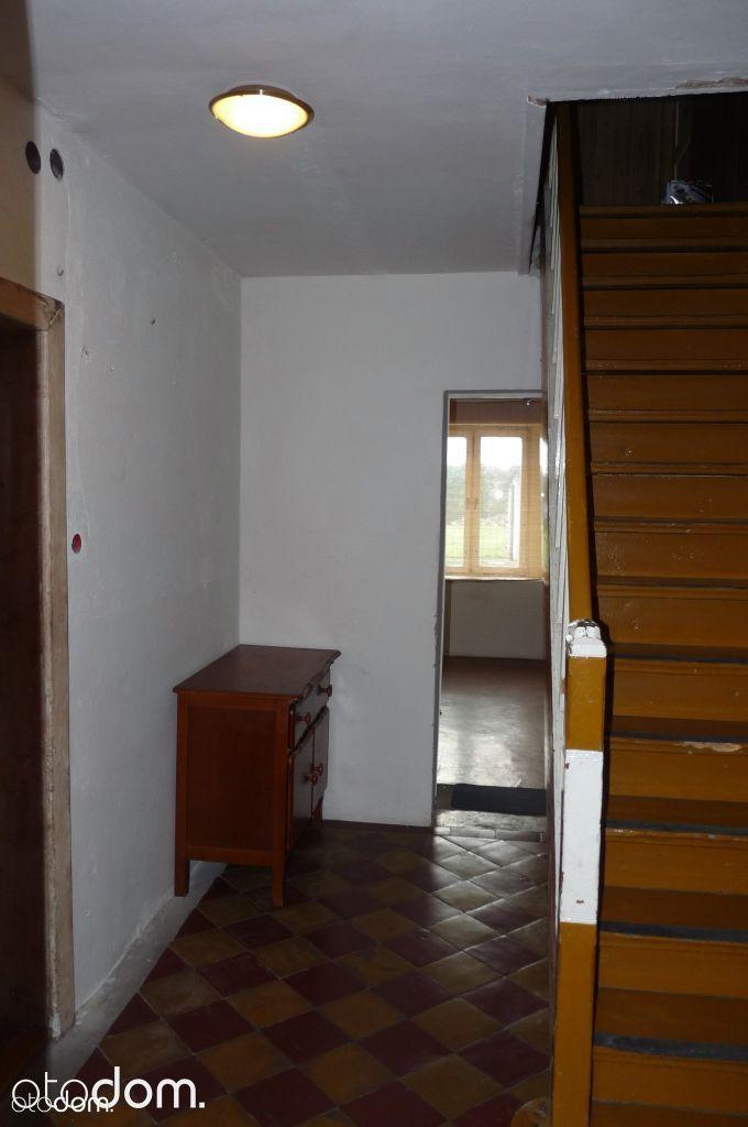 Dom na sprzedaż, Strzelce Opolskie, strzelecki, opolskie - Foto 15