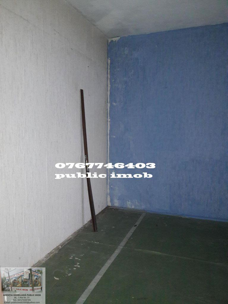 Apartament de vanzare, Bucuresti, Sectorul 6, Valea Oltului - Foto 5