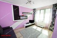 Apartament de vanzare, Galati, Micro 19 - Foto 11