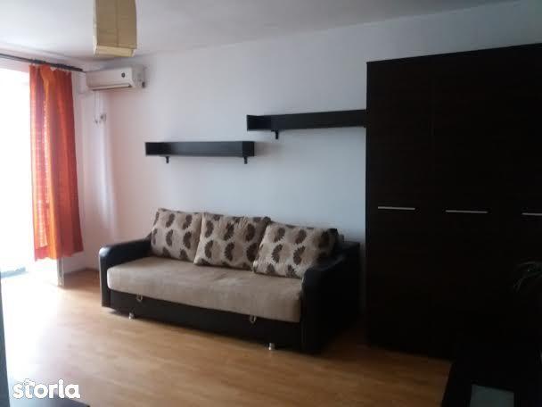 Apartament de inchiriat, Bucuresti, Sectorul 4, Piata Sudului - Foto 4