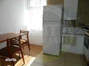Apartament de inchiriat, Cluj (judet), Strada Jupiter - Foto 9