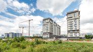 Dezvoltator, București (judet), Floreasca - Foto 5
