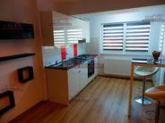Apartament de inchiriat, Bucuresti, Sectorul 3, Theodor Pallady - Foto 9