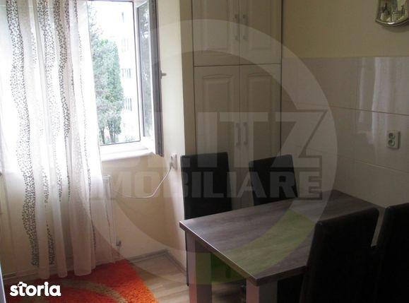 Apartament de vanzare, Cluj (judet), Aleea Putna - Foto 6