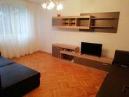 Apartament de inchiriat, București (judet), Drumul Taberei - Foto 4