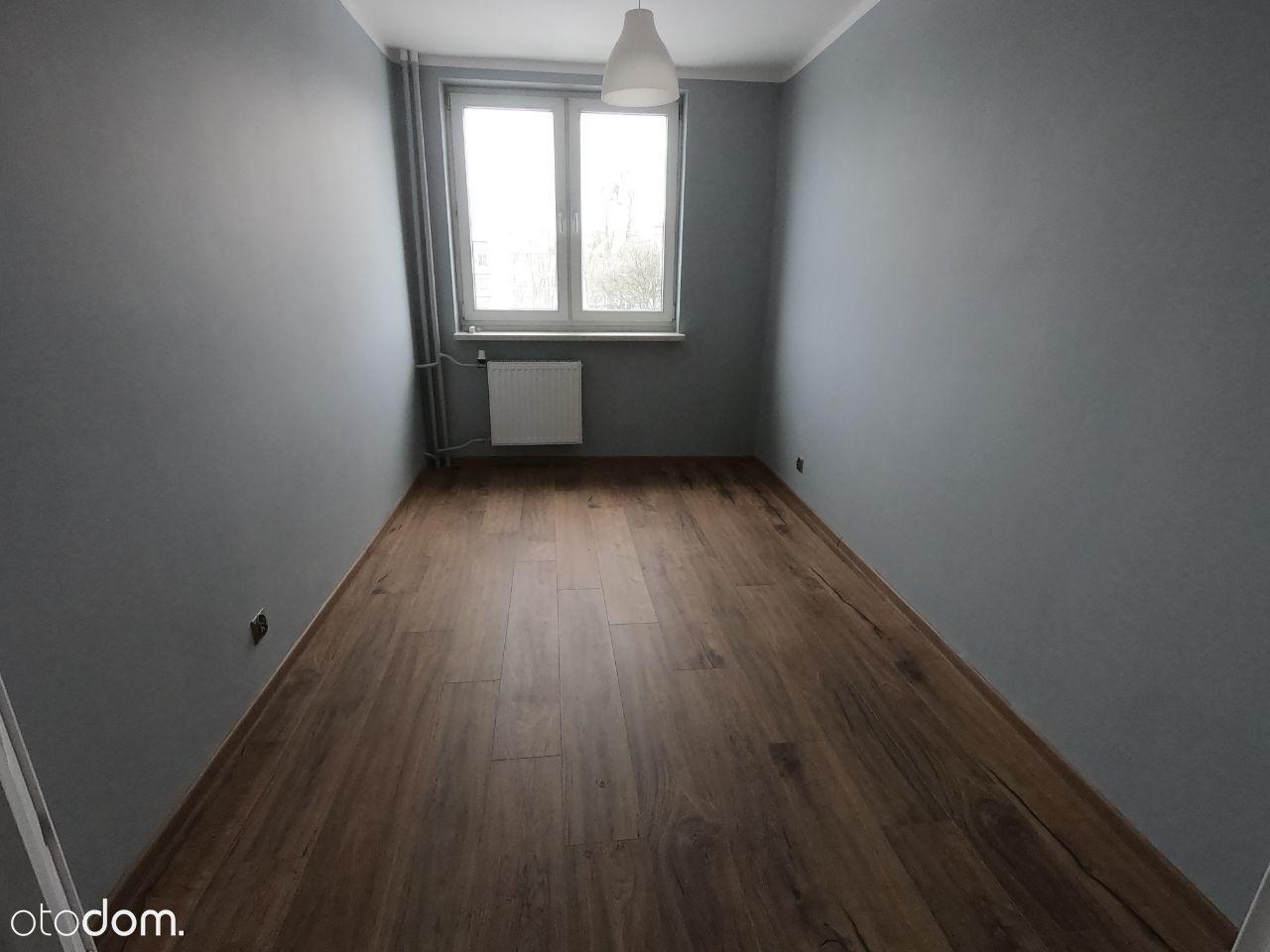 Mieszkanie na sprzedaż, Warszawa, Bielany - Foto 10