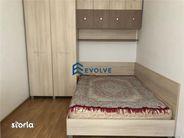 Apartament de inchiriat, Iași (judet), Strada Stejar - Foto 5