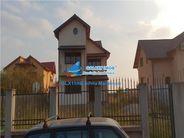 Casa de vanzare, Ilfov (judet), Strada Lacului - Foto 1