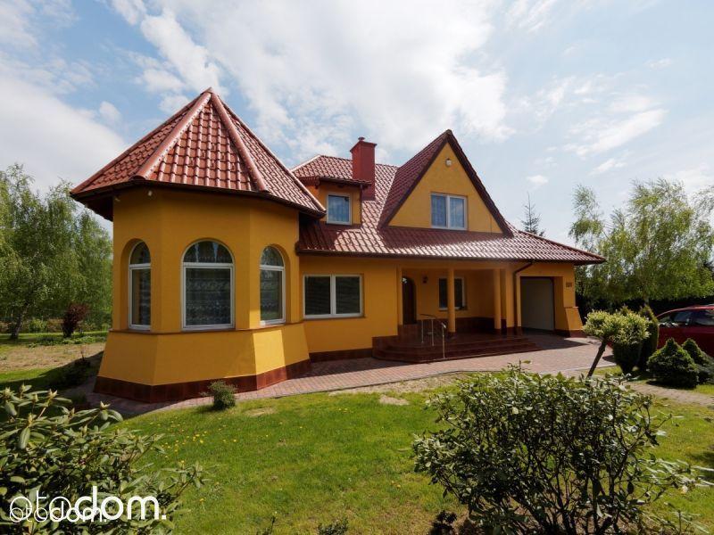Dom na sprzedaż, Ciężkowice, tarnowski, małopolskie - Foto 2