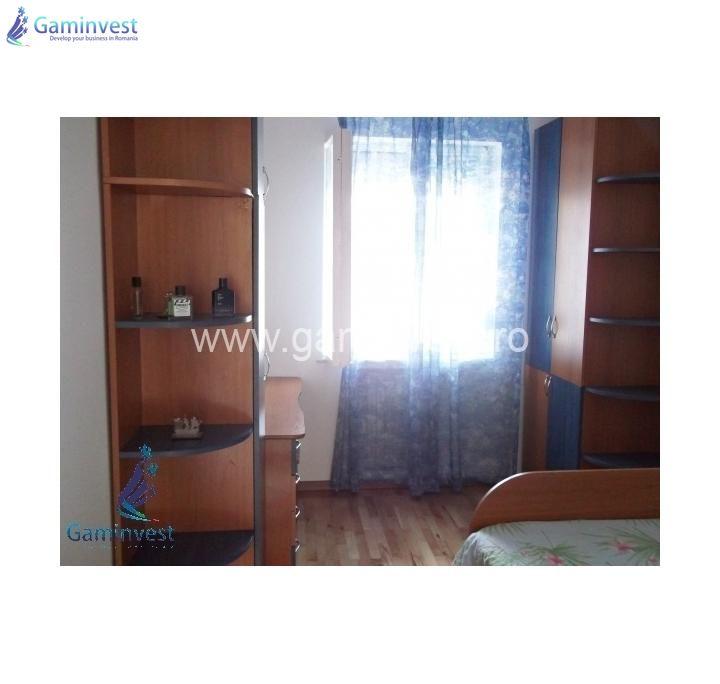 Apartament de inchiriat, Bihor (judet), Rogerius - Foto 3