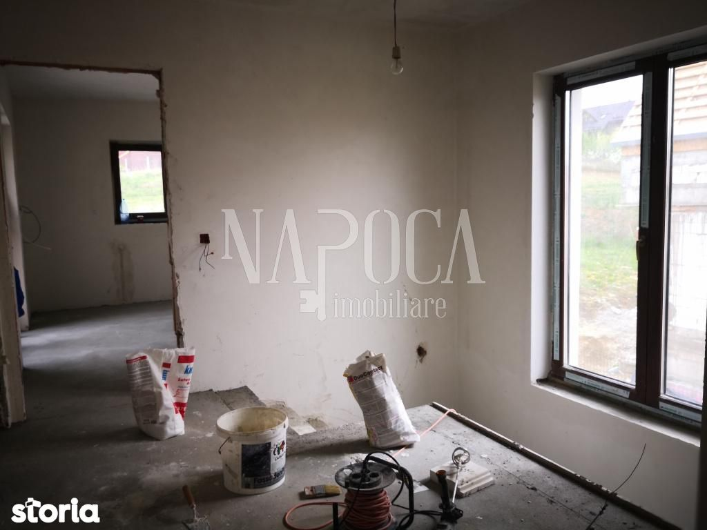 Casa de vanzare, Cluj-Napoca, Cluj - Foto 4