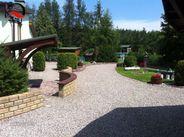 Dom na sprzedaż, Żnin, żniński, kujawsko-pomorskie - Foto 7