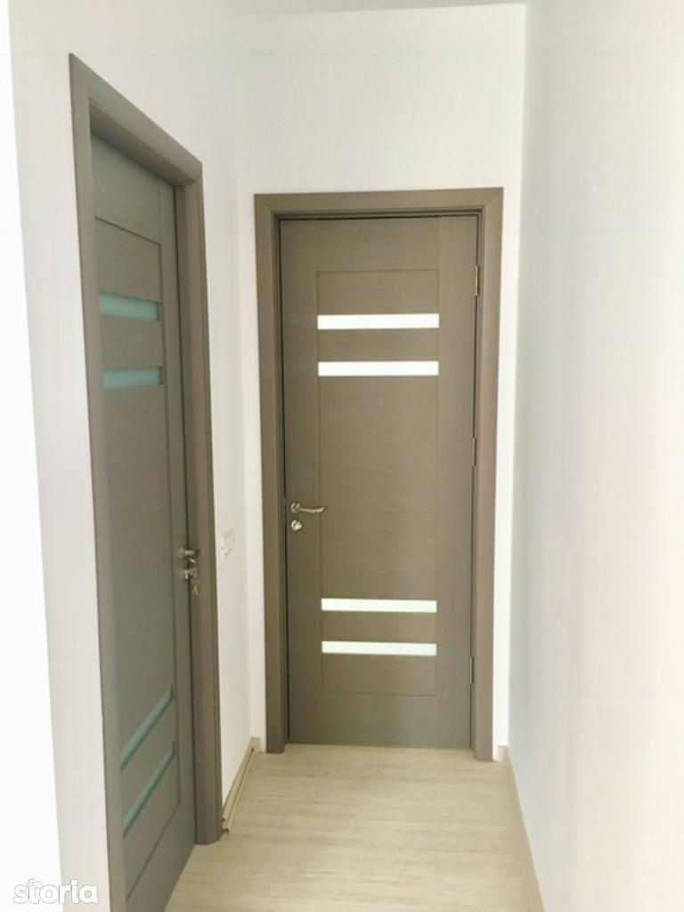 Apartament de vanzare, Constanța (judet), Bulevardul Tomis - Foto 12