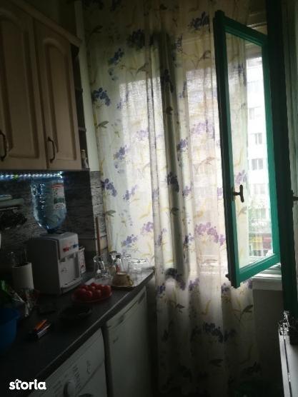 Apartament de inchiriat, Bucuresti, Sectorul 1, Gara de Nord - Foto 4