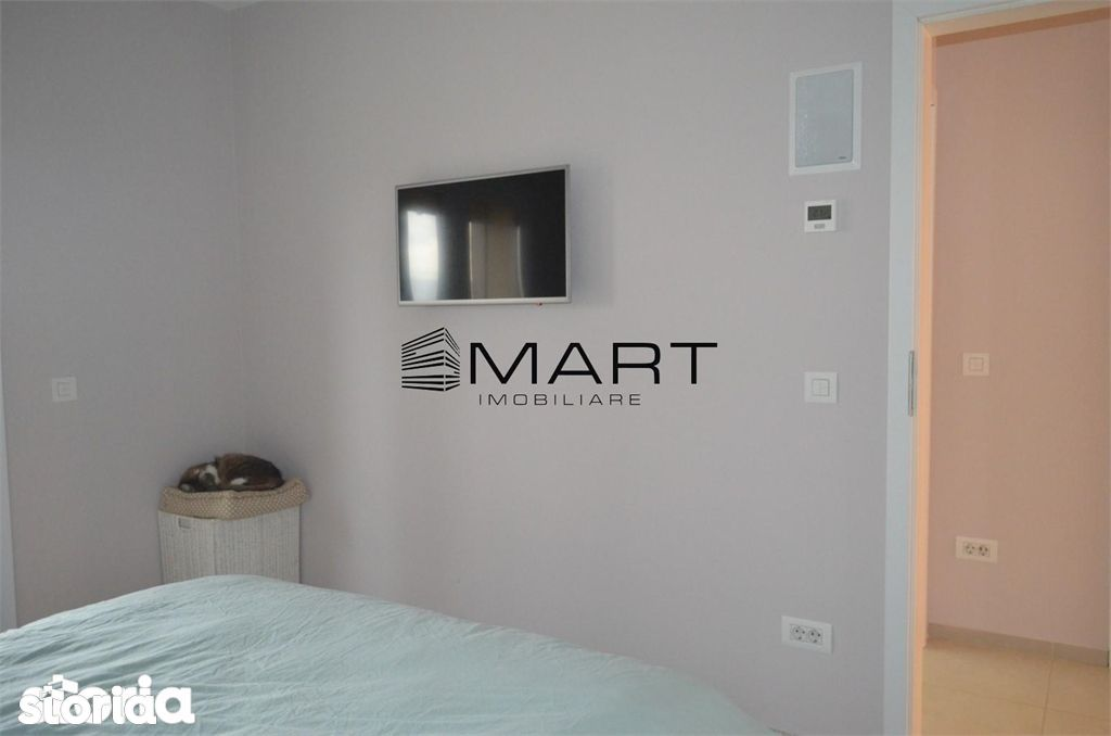 Apartament de vanzare, Sibiu - Foto 18
