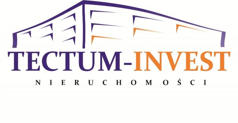 TECTUM-INVEST