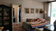 Apartament de vanzare, Cluj (judet), Strada Albac - Foto 1