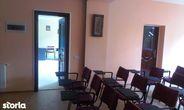 Casa de inchiriat, Bucuresti, Sectorul 5, 13 Septembrie - Foto 1