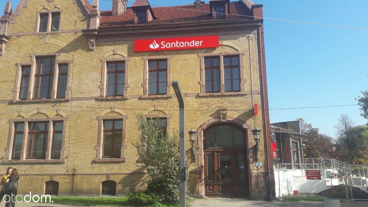 Lokal użytkowy na sprzedaż, Chorzów, śląskie - Foto 5