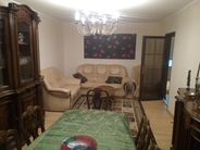 Apartament de vanzare, Neamț (judet), Piatra Neamţ - Foto 5