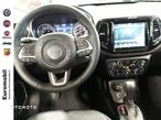 Jeep Compass , 2019r. Limited 1,4 170 KM 4x4 AT9 - 16