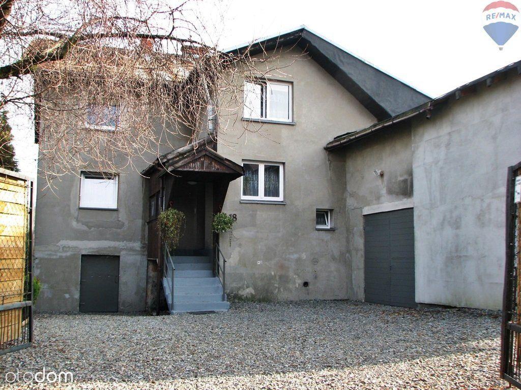 Dom na sprzedaż, Cięcina, żywiecki, śląskie - Foto 20
