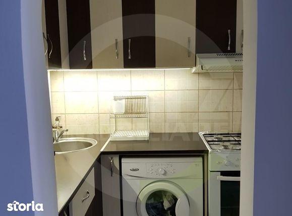 Apartament de vanzare, Cluj (judet), Strada Cojocnei - Foto 4