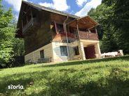 Casa de vanzare, Vrancea (judet), Lepşa - Foto 2
