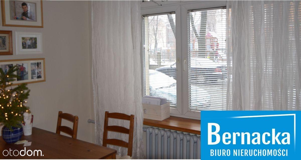 Mieszkanie na sprzedaż, Wrocław, Ołbin - Foto 3