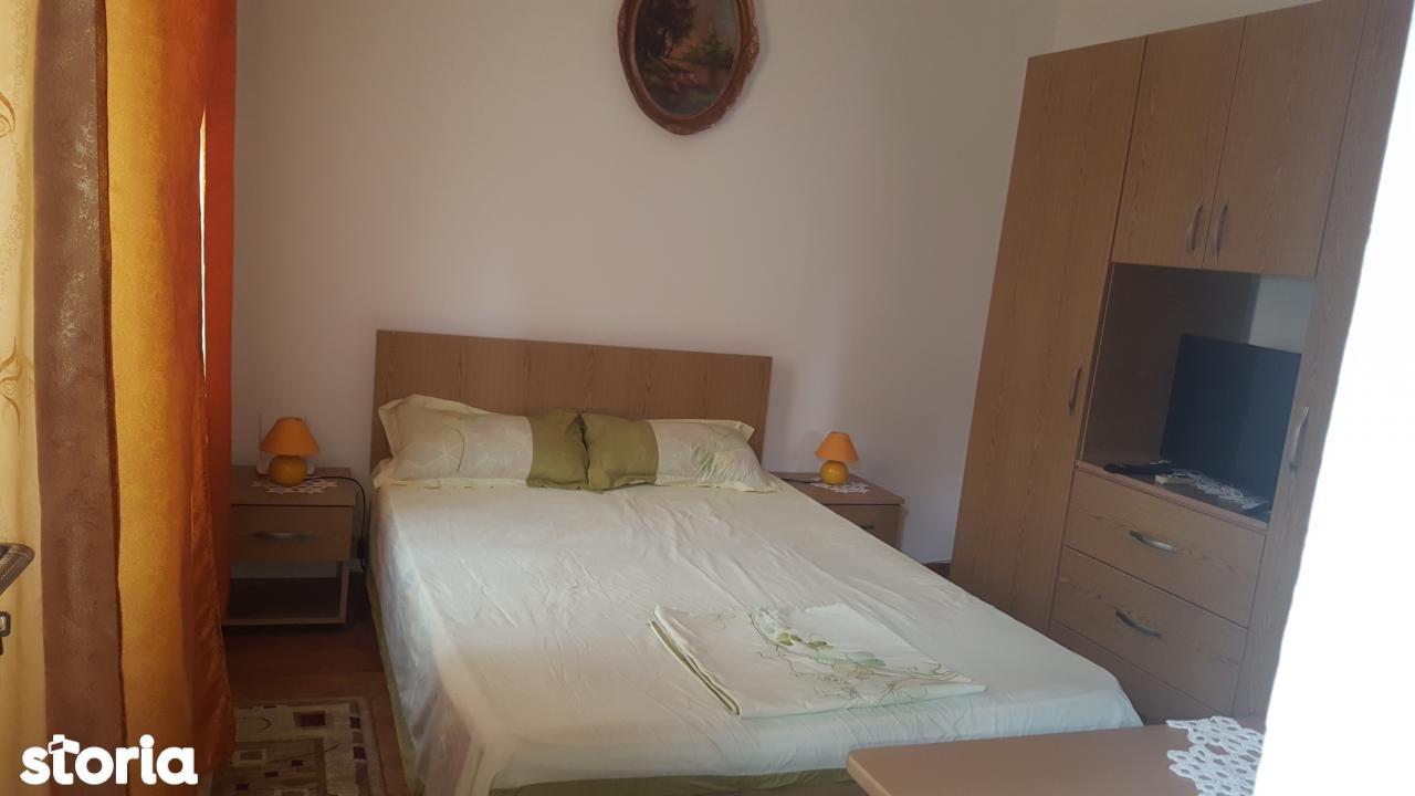 Apartament de inchiriat, Constanta, Delfinariu - Foto 2