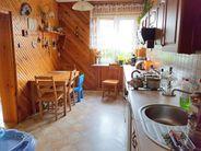 Mieszkanie na sprzedaż, Wrocław, Strachocin - Foto 8