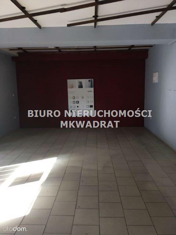 Lokal użytkowy na wynajem, Rybnik, Śródmieście - Foto 1