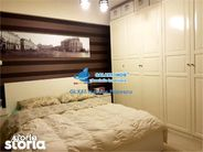 Apartament de inchiriat, Dâmbovița (judet), Strada Magrini - Foto 5