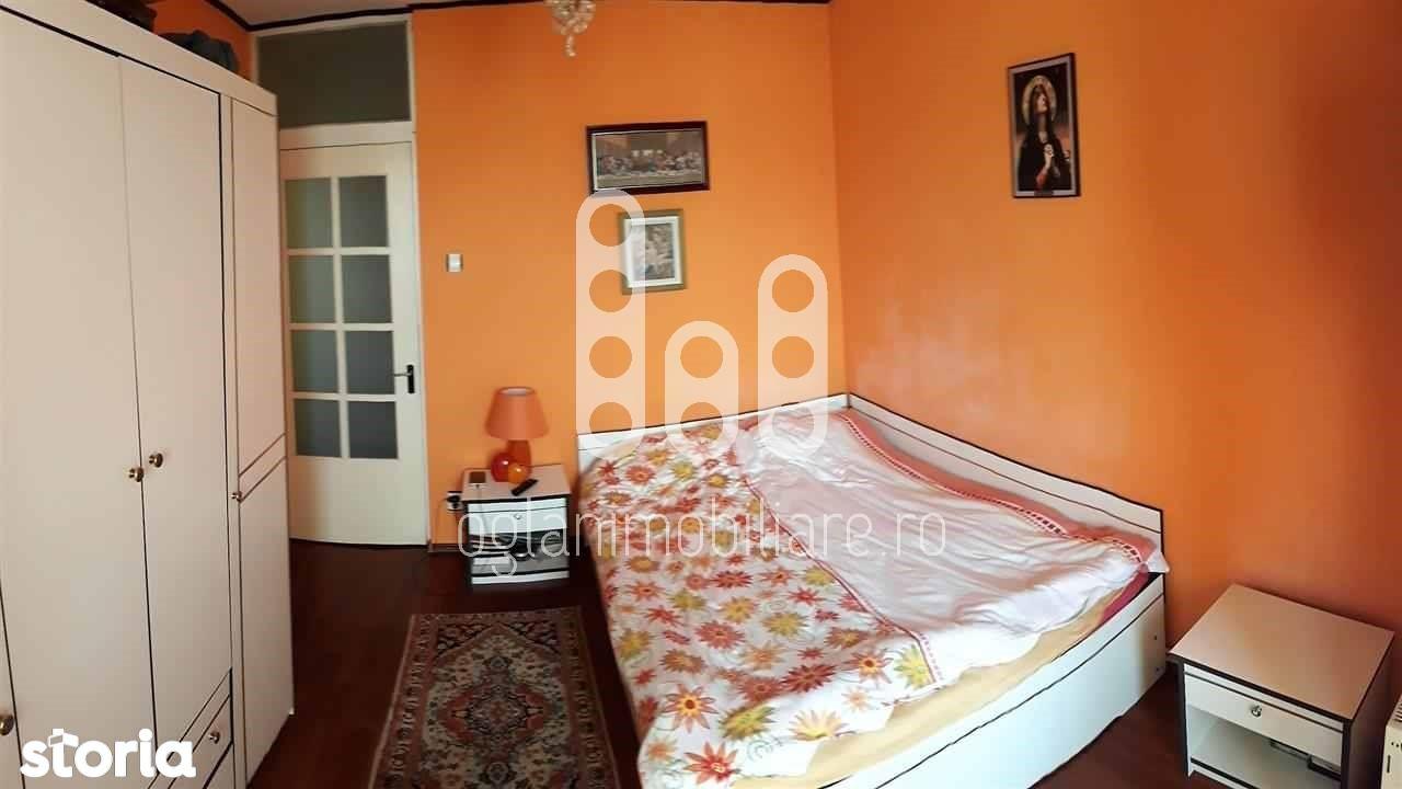 Apartament de vanzare, Sibiu, Terezian - Foto 3