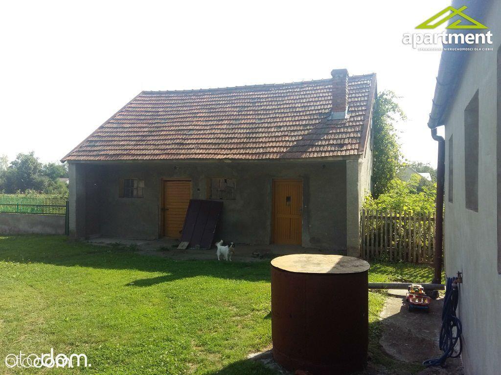 Dom na sprzedaż, Olesno, dąbrowski, małopolskie - Foto 11
