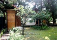 Dom na sprzedaż, Ludwin, łęczyński, lubelskie - Foto 1